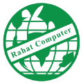 Rahat Computer Services Online Store