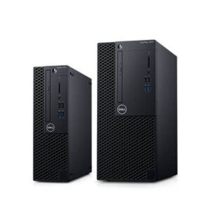 Dell OptiPlex 3070 Minitower