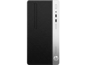 HP ProDesk 400 G5 MT Desktop Core i5