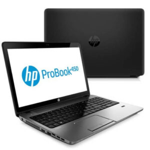 hp core i5 g6 probook in Muscat Oman