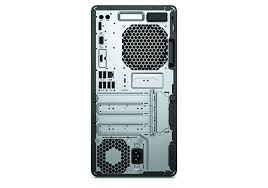 HP G5 Core i7 Desktop in Muscat Oman1