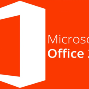 MS OFFICE 2019 (OEM) Oman