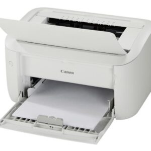 CANON LASERJET 6030W PRINTER