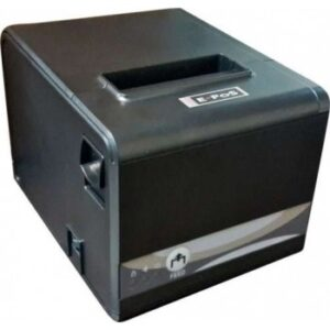 THERMAL RECEIPT PRINTER ECO250